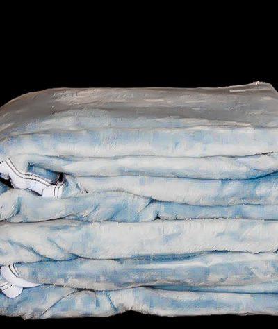 Κουβέρτα Ακρυλική