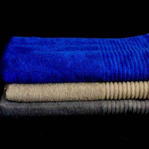 Πετσέτες Πισίνας