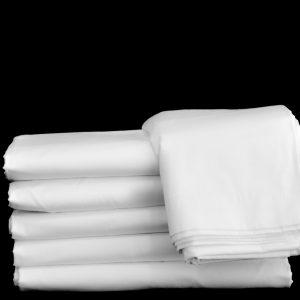 Σεντόνια Λευκά