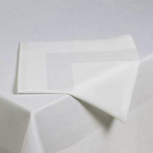 Πετσέτες φαγητου & ναπερόν